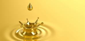 Сандаловое масло – «Жидкое золото».