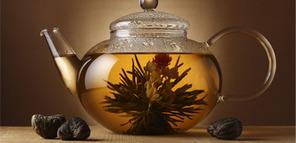 Какой чай самый полезный и вкусный?