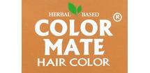 Color Mate