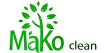MaKo Clean