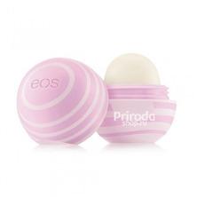 Бальзам для губ Мед-яблоко EOS Visibly Soft Lip Balm Honey Apple, 7 г