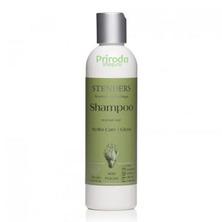 Шампунь Увлажнение и Блеск для нормальных волос, 250 мл
