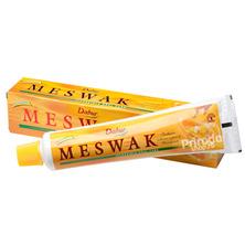 Аюрведическая зубная паста Dabur Meswak, 200 г