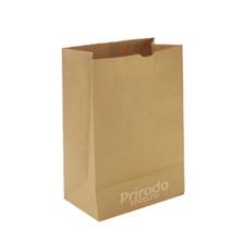 Крафт пакет (152*94*358 мм)