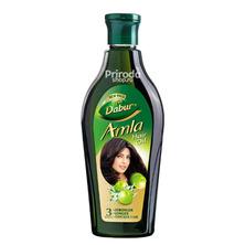 Масло для волос Dabur Амла, 90 мл
