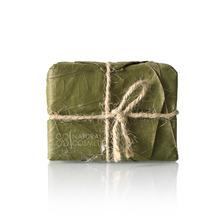 Высококачественное натуральное мыло Алоэ вера и ромашка, 100 г