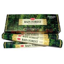 Аромапалочки Rain Forest, Лес после дождя HEM