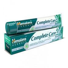 Зубная паста Complete Care Himalaya Herbals, 75 мл