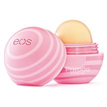 Бальзам для губ EOS Smooth Sphere Lip Balm Coconut Milk, 7 г