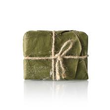 Высококачественное натуральное мыло Лаванда, 100 г