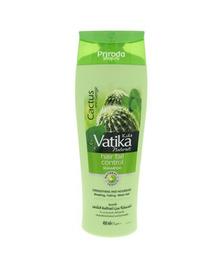 Шампунь для волос Контроль выпадения волос, Hair Fall Control