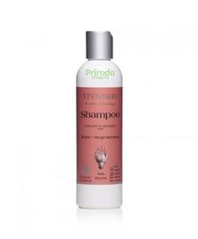Шампунь Сияние и Восстановление для сухих и окрашенных волос, 250 мл