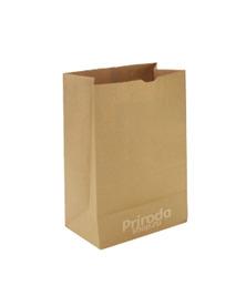 Крафт пакет (120*80*350 мм)