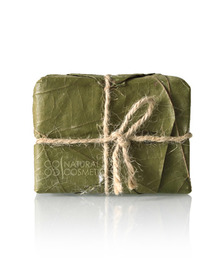 Высококачественное натуральное мыло Жасмин, 100 г