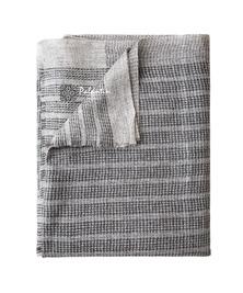 Палантин из 100% пашмины ручной работы Непала №2