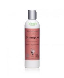 Шампунь Сияние и Восстановление для сухих и окрашенных волос, 250 мл (срок до 02/18)