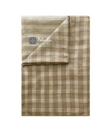 Палантин из высококачественной тонкой шерсти класса Fine Wool №2